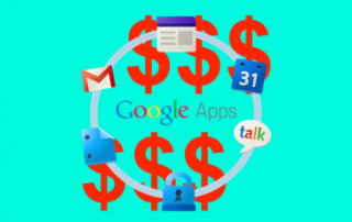 google-apps-free-nomore